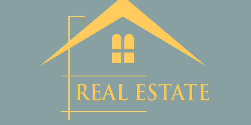 Real Estate deolma web design