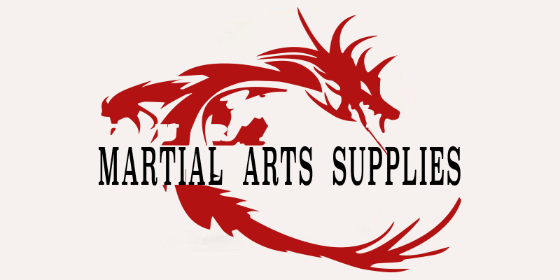martial arts supplies shopify store