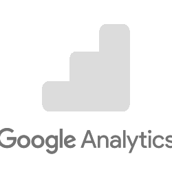 google analytics web development