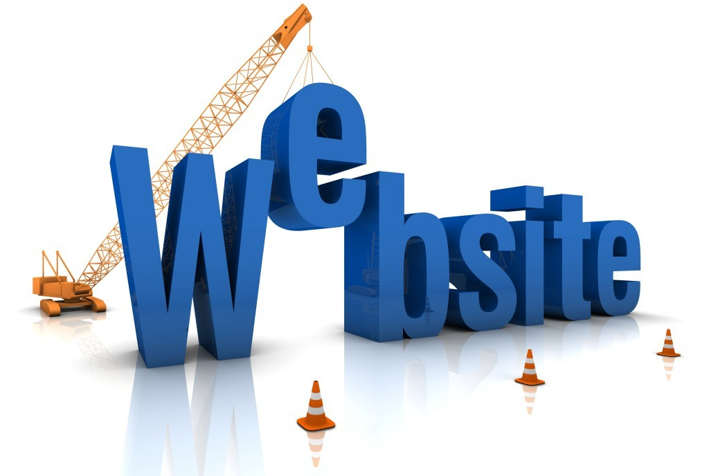 Website Builder Wix Weebly Squarespace